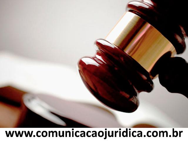 """Gradiente: Empresa indenizará advogado assediado por e-mails com """"piadas de português"""""""