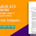 Silabus K13 SD Revisi 2018 Kelas 1, 2, 3, 4, 5, 6