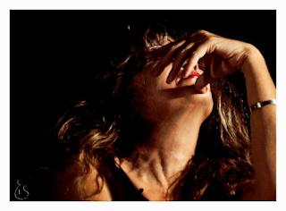 savina dolores massa-poesia-8 marzo-donne-sciopero-amicizia-la santa furiosa