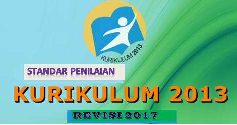 http://www.admpembelajaran.com/2019/11/standar-penilaian-k13-revisi-2017.html