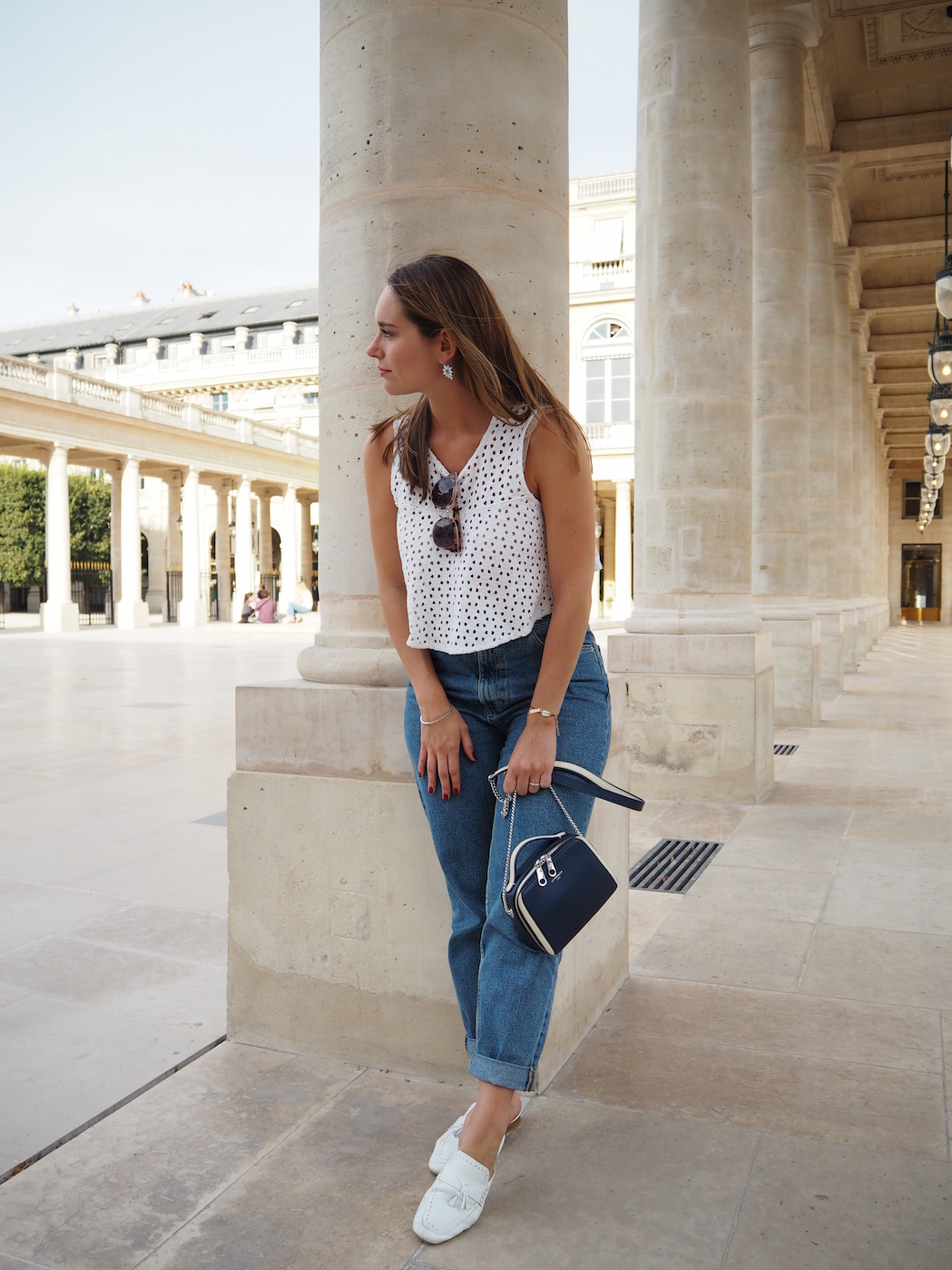 look palais royal