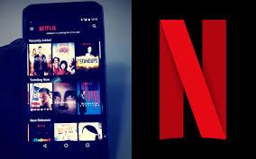 تطبيق لمشاهدة الافلام تحميل افلام تحميل افلام اجنبي