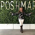 FOX5'S AUDREY PUENTE IS PERFECTLY POSH AND FIT FOR FALL!!!!