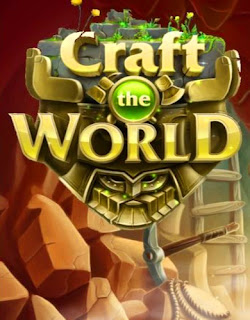 Craft The World (PC)