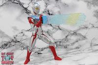S.H. Figuarts Ultraman Tregear 40