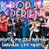 Normativa, inscripción y premios de los concursos individuales y grupales de #kpopsurexperience EsteponGo! 2018