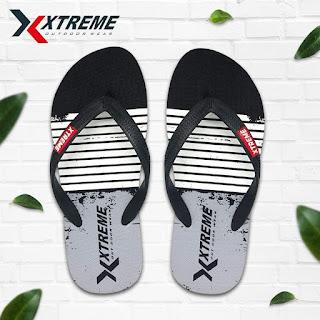 Xtreme Rubber