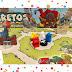 11 Anos: Passatempo MEBO Games