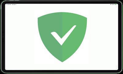Adguard v3.1.0 Final Premium