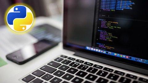 Python For Data Analysis, Data Science & ML With Pandas