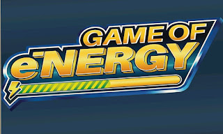 https://www.kickstarter.com/projects/379986539/game-of-energy