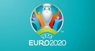 الجدول الكامل لبطولة كأس أمم أوروبا يورو 2020  + موعد و توقيت و القنوات الناقلة لبطولة يورو 2020