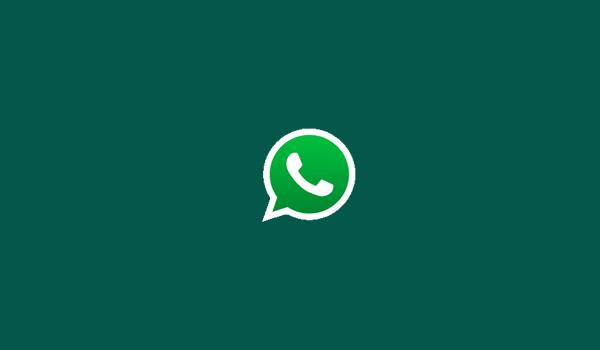 Cara Hapus Pesan Whatsapp Secara Otomatis