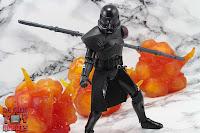 Star Wars Black Series Gaming Greats Electrostaff Purge Trooper 25