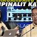 Ito Pala Ang Magandang Babae Na Ipinalit Kay Pia Ranada Sa MalacaÑang