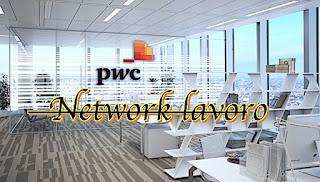https://www.adessolavoro.com - PwC Network Italia offre posti di impiegato