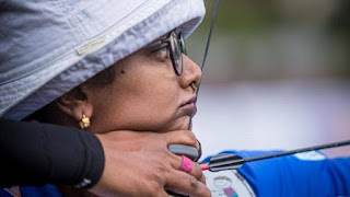 dipika-taking-mental-class-for-olympic-medal