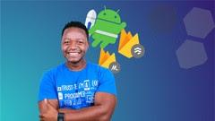 android-development-java-android-studio-masterclass