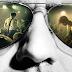 Banda Sonora de Vinyl Serie de HBO