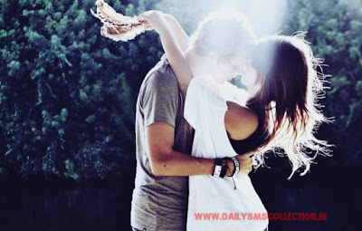 100 Happy Valentines Day Quotes Wishes for Only True Lovers!