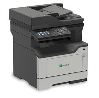 Lexmark MX421ade Drivers Download, Review And Price