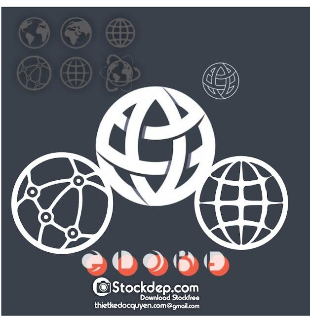 Download logo free