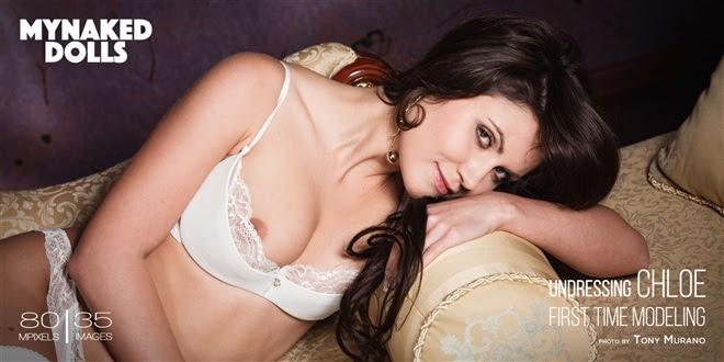 9151154444 [MyNakedDolls] Chloe - Undressing Chloe mynakeddolls 07020