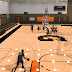 NBA 2K21 2K17 Gatorade Training Facility in 2K21 by Wes The Great