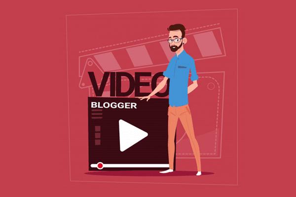 Apa Sih Perbedaan Vlog dan Blog?