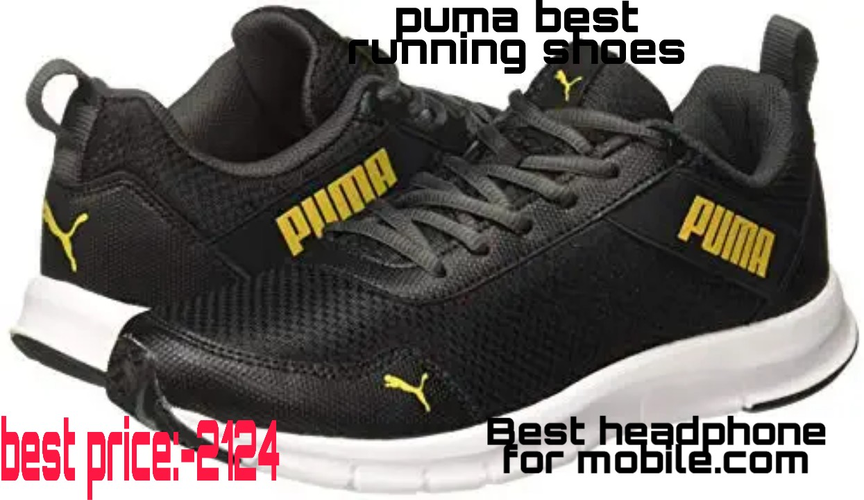 Best Adidas Shoes 2021 top 4 best puma adidas Nike Reebok running shoes(2020 2021)   This