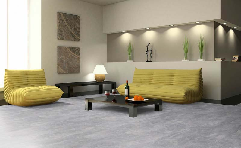 Flooring, Ideas & Inspiration, Interior Design & Decorating