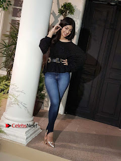 Bollywood Actress Ayesha Takia Latest Po Shoot Gallery  0007.jpg