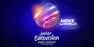 Junior_Eurovision_2020_logo.jpeg