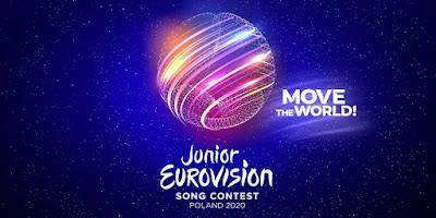Junior_Eurovision_2020_logo.jpeg