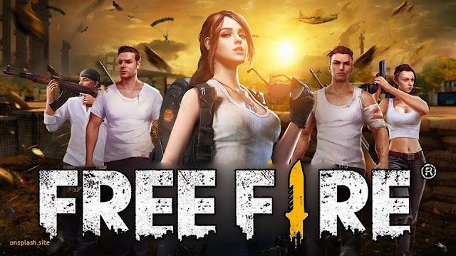 Free-Fire-wallpaper-4k