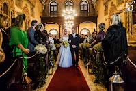 casamento com cerimônia na Igreja Nossa Senhora das Dores em Porto Alegre e recepção na Casa Vetro com decoração clássica elegante sofisticada luxuosa por fernanda dutra cerimonialista em porto alegre cerimonialista em portugal especializada em casamento de brasileiros na europa