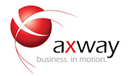 Axway business in motion