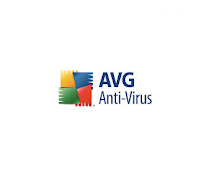 AVG AntiVirus Free Download For Windows XP, Vista, 7