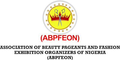 Beauty Pageant Association Releases Statement On Miss Anambra Pageant SEX Scandal