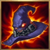 Rabadon's Death Hat