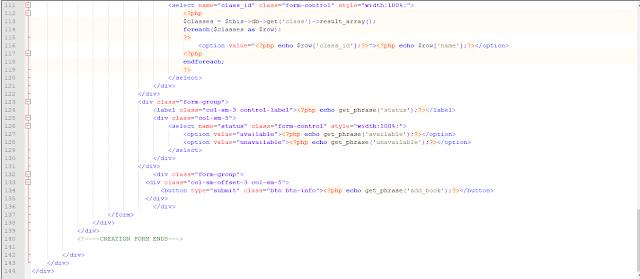 Notepad ++( HTML In Hindi)