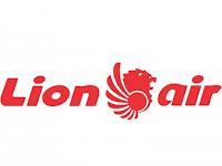 Lowongan Kerja Lion Air Group Terbaru Bulan April 2020