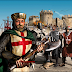 How to maintain more Peasants / Slaves in Stronghold Crusader game?