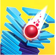 Stack Ball Game Download