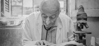 رحيل «طبيب الغلابة» بمصر.. بعد أن وهب علمه وحياته لخدمة الفقراء