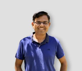 Dockabl strengthens its leadership ranks; appoints Sekhar Variam as its CTO