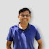 Dockabl strengthens its leadership ranks; appoints Sekhar Variam as its CTO