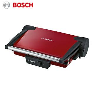 Bếp Nướng Điện Đa Năng Bosch TFB4402V
