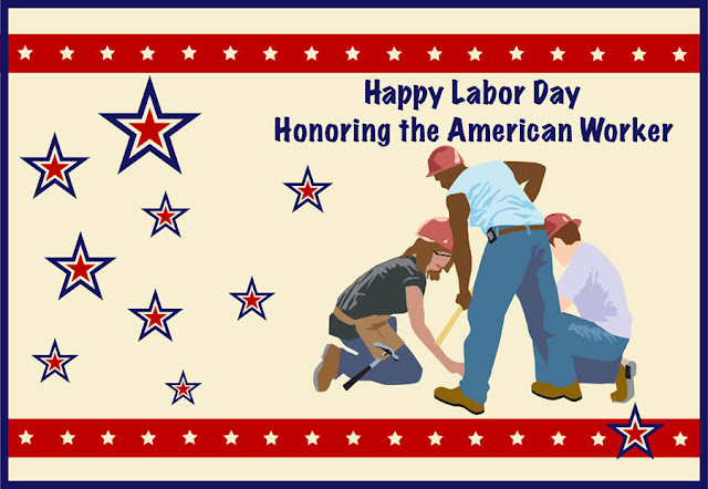Labor Day Pictures Images 2017