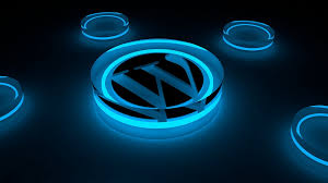 Managed Wordpress Hosting Best Oversaw Facilitating For Wordpress